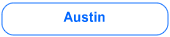 Condado de Austin