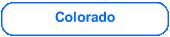 Condado de Colorado