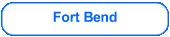 Condado de Fort Bend