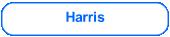 Condado de Harris
