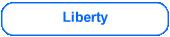 Condado de Liberty