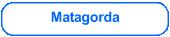 Condado de Matagorda