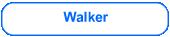 Condado de Walker