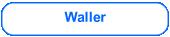 Condado de Waller