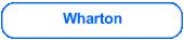 Condado de Wharton