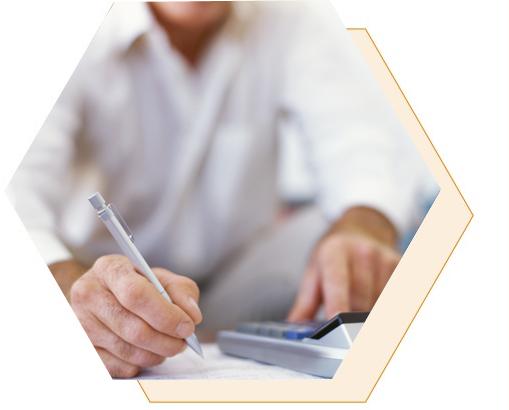 Programas de licenciatura en contabilidad de la región de la Costa del Golfo de México