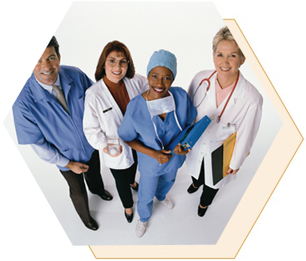 Doctors and Dentists - Workforce Solutions