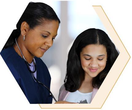 Registered Nurse - Workforce Solutions