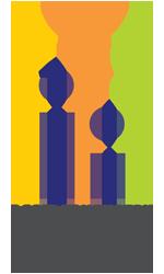 Logo de HHY