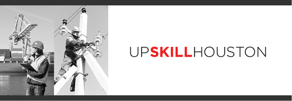UpSkill Houston