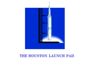 Houston Launch Pad
