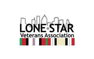 Lonestar Veterans