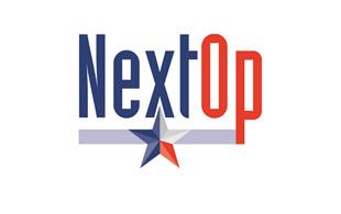 NextOp, Inc.