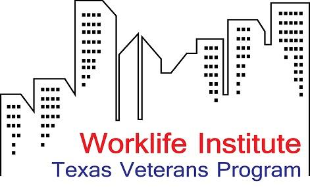 Worklife Institute