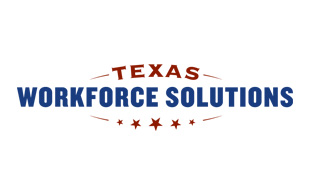 Workforce Solutions de Texas